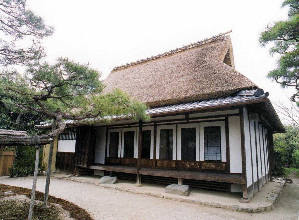 facilities-shuoku