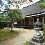 (お知らせ)NHK大河ドラマ「西郷どん」内「西郷どん紀行」に岩倉具視幽棲旧宅が放映されました